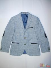 Jacket for the boy of Herdal the Product code: H61
