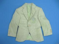 Jacket for the boy of Herdal the Product code: H66
