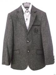 Jacket for the boy of Herdal the Product code: H94