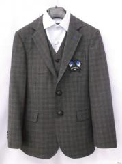 Jacket for the boy of Herdal the Product code: H79
