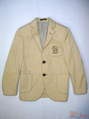Jacket for the boy of Herdal the Product code: H72