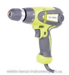 DE 810 drill screw gun