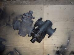 Crane pig-iron probkosalnikovy 11ch12bk