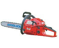 Chain saw petrol GOOD LUCK GL 4500M
