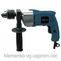 DEU 1150 Miass hammer drill