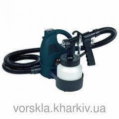 Airbrush electric Miass 900-300