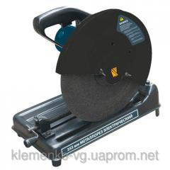 Metalcut Miass 2800/355