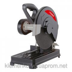 Metalcut Uralmash 2900/355