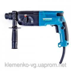PMZ 800-26M puncher