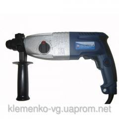 PMZ 920-30 puncher