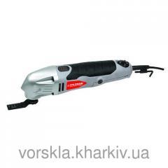 Renovator Uralmash WORLD 450
