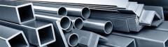 Pipe boiler O16x3-426x22