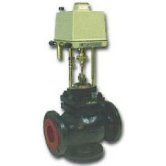Mixing valve dn25, 25č908nž dn50, dn100, dn200
