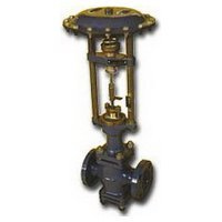 25č37 valve (38) нж