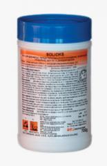 Препарат для дезинфекции Солиокс