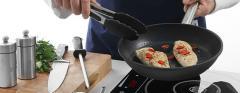 Профессиональные кухонные, поварские ножи