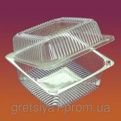Container food 2221