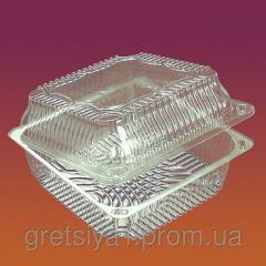 Container food 2222