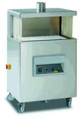 Нестандартное термоупаковочное оборудование