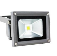 Searchlight LED LF-10