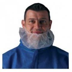 Защита бороды