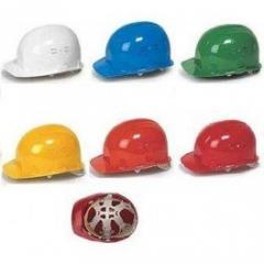 CLASSIC helme