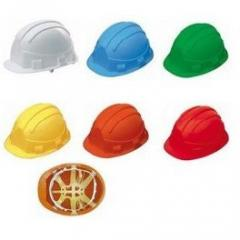 OPAL helme