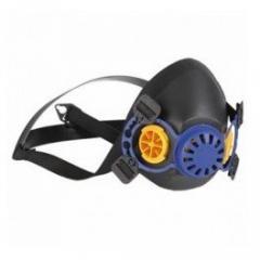 EASYMASK half mask. Art. 22201
