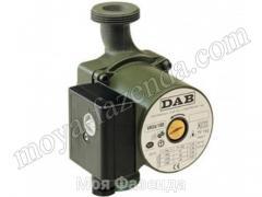 Pump 35 180 DAB Kiev Ukraine (R-70 code)
