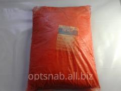 Пигмент жаростойкий селено-кадмиевый №1024 красный