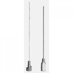 I-22 spinal needle