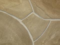 Плитняк, песчаник
