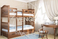 Bed two-level Maxim