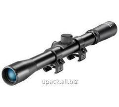 Оптический прицел Tasco 4x20