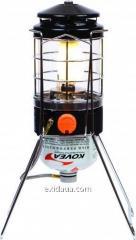 Gas lamp of Kovea 250 Liquid KL-2901