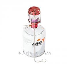Gas lamp of Kovea Firefly KL-805