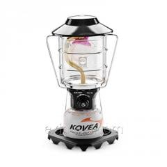 Gas lamp of Kovea Lighthouse TKL-961