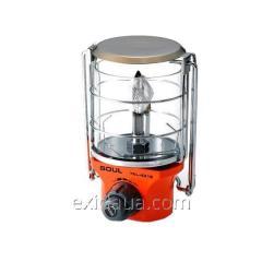 Gas lamp of Kovea Soul TKL-4319