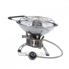 Gas heater of Kovea Fireball KH-0710