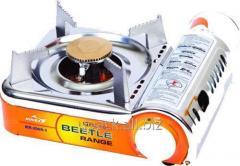 Kovea Beetle Range KR-2005-1 gas stove
