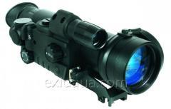 Прицел ночного видения Yukon Sentinel 2,5x50L Weaver Long