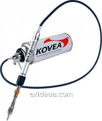 Газовый резак Kovea Hose Pen KT-2202