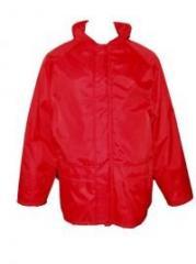Diskaveri's jacket model 6.08.15 code 02699