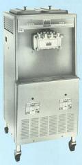 Фризер - модель 754