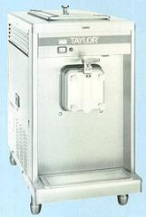Milling cutter - model 710