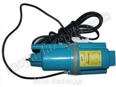 Pump submersible Streamlet (Kharkiv) (R-59 code)