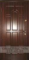 Doors entrance mdf
