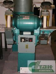 3К634 Floor grinding grinder