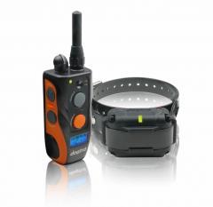 SureStim M Pro профессиональный электроошейник для