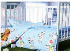 Children's bed sets